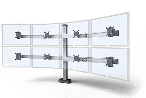 product-multi-monitor-mounts