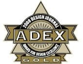 xadex-gold-logo-08_clean