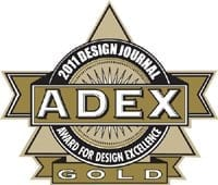 xadex_gold_logo-11_small