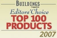 xbuildings_topproducts2007logo