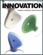 xinnovation