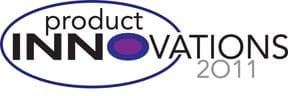 xproduct_innovations_2011