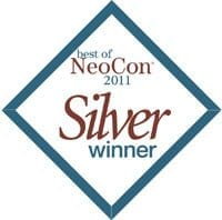 xsilver_2011_best-of-neocon