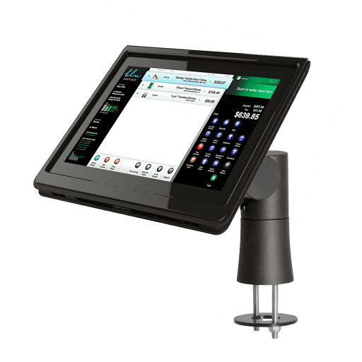 9236 Ipad Tablet Pos Mount Innovative