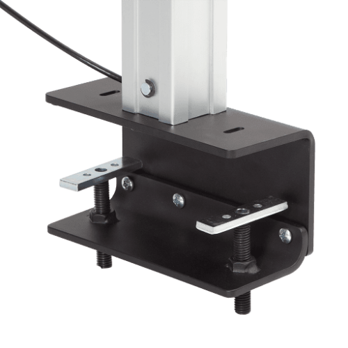 clamp-mount-8472-front