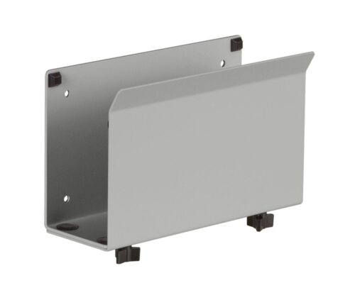 cpu-holder-8335-md-124-front