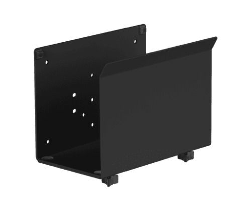 cpu-holder-8335-lg-104-front