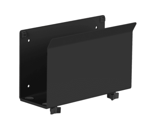 cpu-holder-8335-md-104-front
