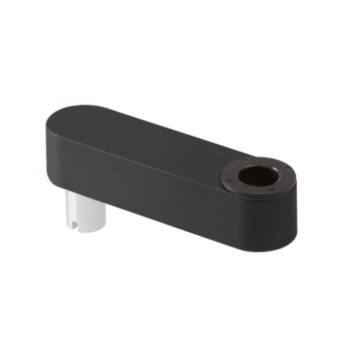 extension-arm-9118-9112-104-front
