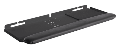 keyboard-tray-8085-104-front
