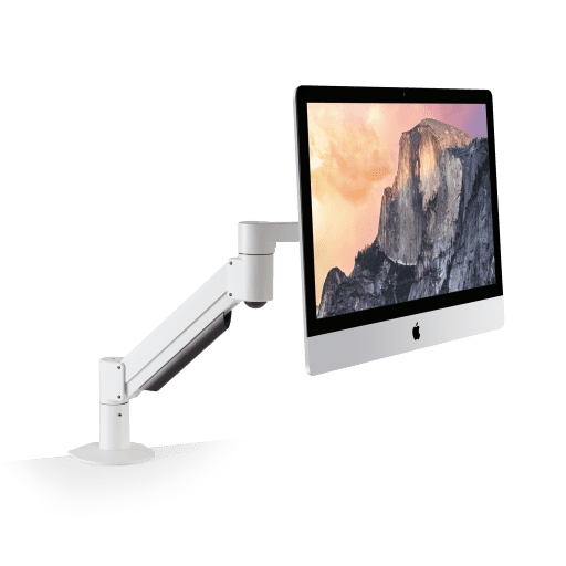 iLift - iMac & Apple Display Monitor Arm