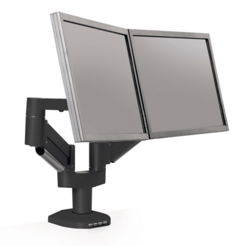 monitor-arms-7000-busby-8408-monitor-arm-7000-busby-8408-104-front