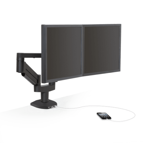 monitor-arms-7000-busby-8408-monitor-arm-7000-busby-8408-104-usb-devices