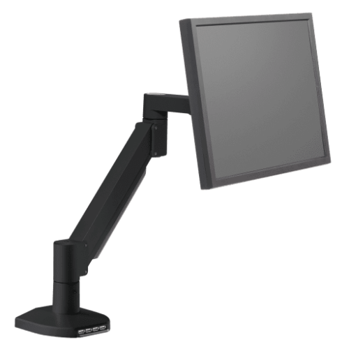 monitor-arms-7000-busby-monitor-arm-7000-busby-104-front