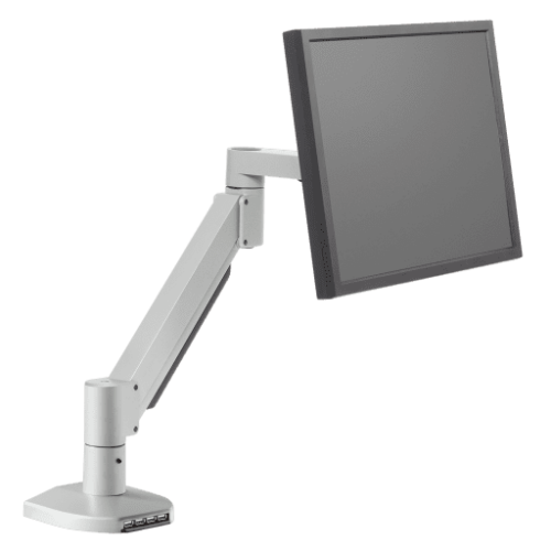monitor-arms-7000-busby-monitor-arm-7000-busby-124-front