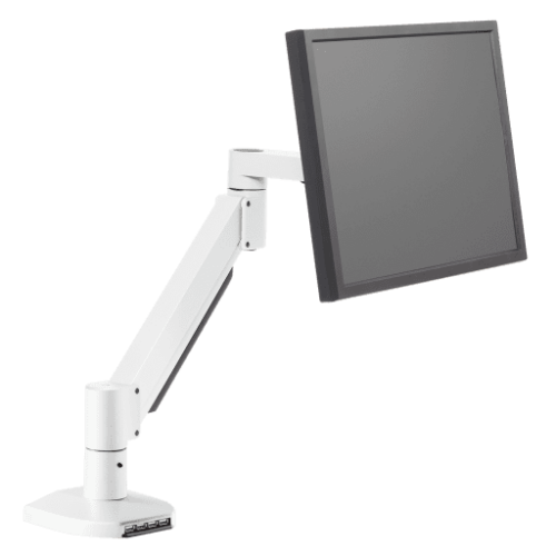 monitor-arms-7000-busby-monitor-arm-7000-busby-232-front