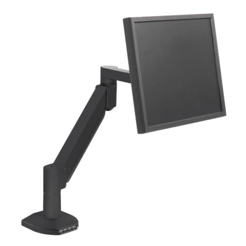 monitor-arms-7500-busby-monitor-arm-7500-busby-104-front