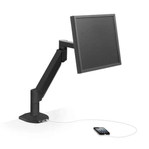 monitor-arms-7500-busby-monitor-arm-7500-busby-104-usb-devices