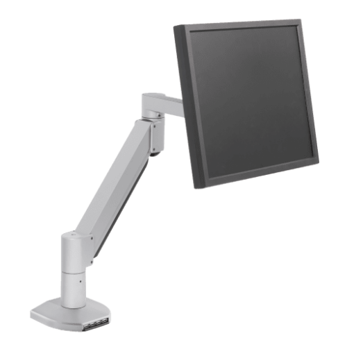 monitor-arms-7500-busby-monitor-arm-7500-busby-124-front