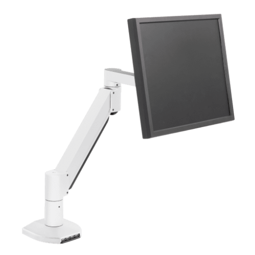 monitor-arms-7500-busby-monitor-arm-7500-busby-232-front