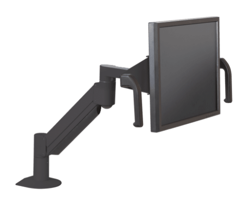 monitor-arms-7516-monitor-arm-7516-104-front