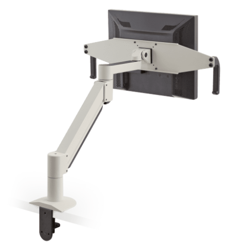 monitor-arms-7516-monitor-arm-7516-105-back