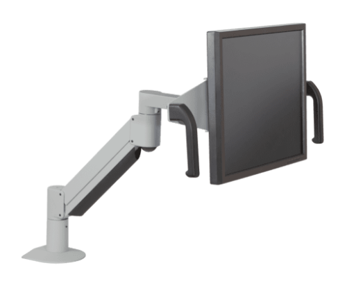 monitor-arms-7516-monitor-arm-7516-124-front