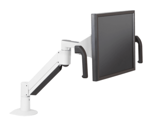 monitor-arms-7516-monitor-arm-7516-232-front