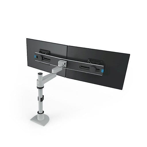 9112 Switch S Fm Articulating Dual Mount With Vertical