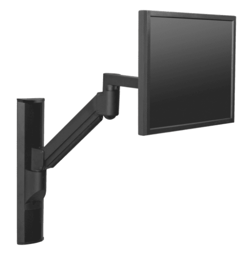 wall-mounts-8326-wall-mount-8326-104-front