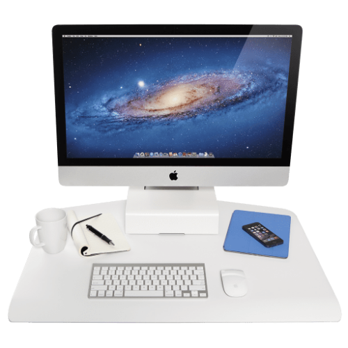 winston-workstation-for-apple-imac-stand-large-work-surface