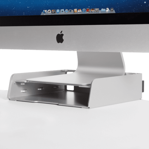 winston-workstation-for-apple-imac-stand-secure-mount