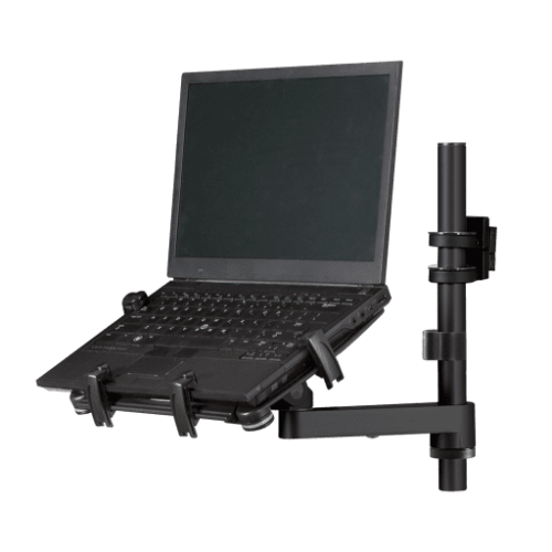 winston-workstation-laptop-holder-kit-8501-104