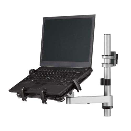 winston-workstation-laptop-holder-kit-8501-124