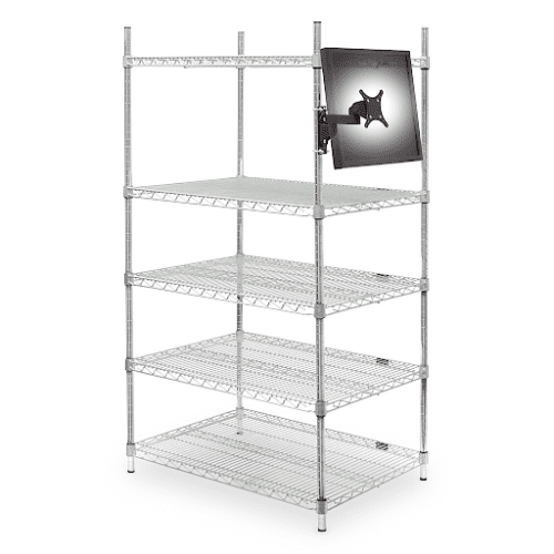 wire-shelving-mount-9110-8460-4-104-front