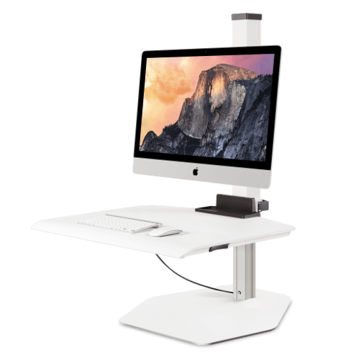 wnst-apl-1-248-apple-imac-vesa