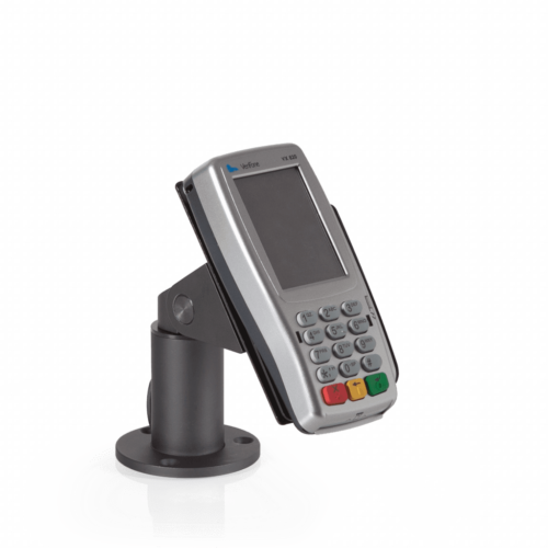 Modular Now Verifone POS Terminal Mount