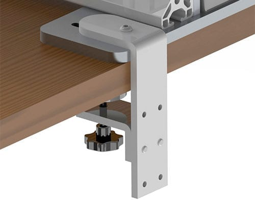 one-touch-ultra-clamp-mount