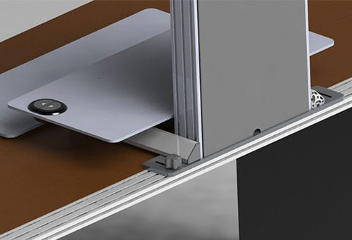 one-touch-ultra-flush-mount