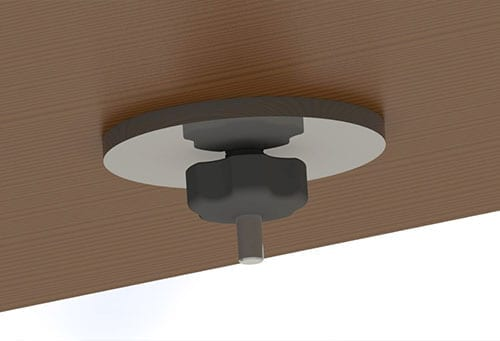one-touch-ultra-grommet-mount