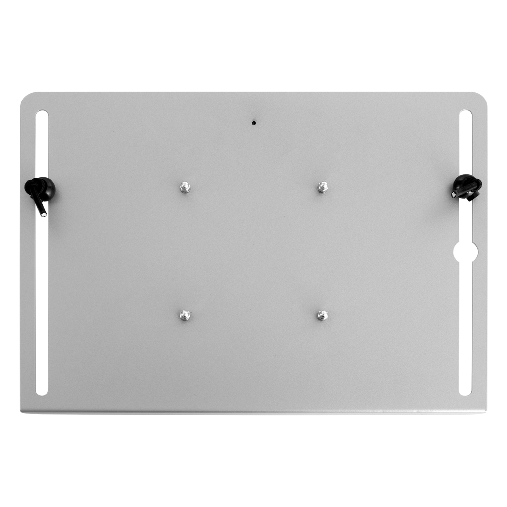 8510 Laptop Tray Back