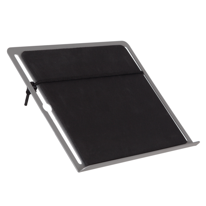 Laptop Tray Front